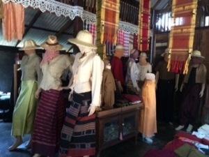 our shop at Monfai