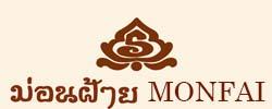 monfailogo