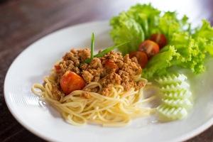 spagetty2